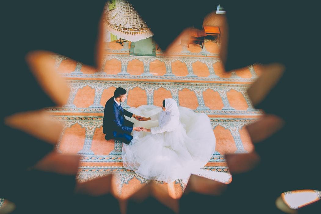 amal ry avioliitto ja perhe