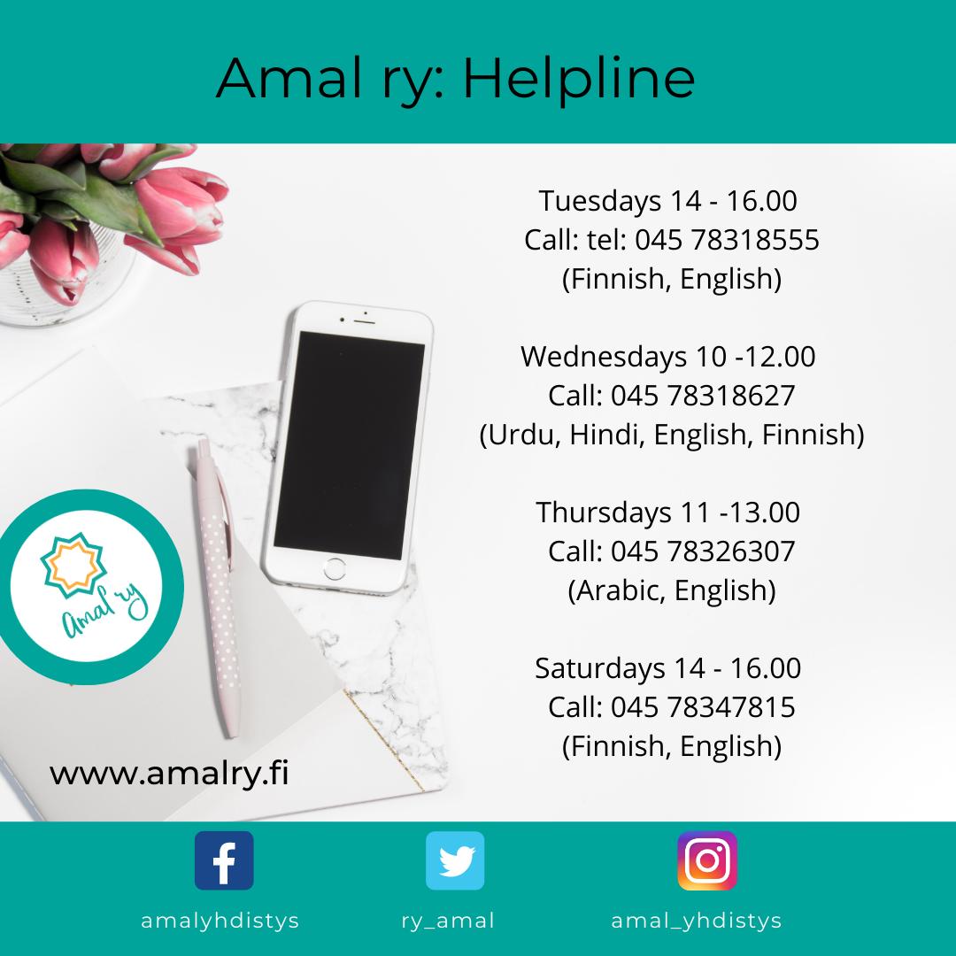 Helpline,eng