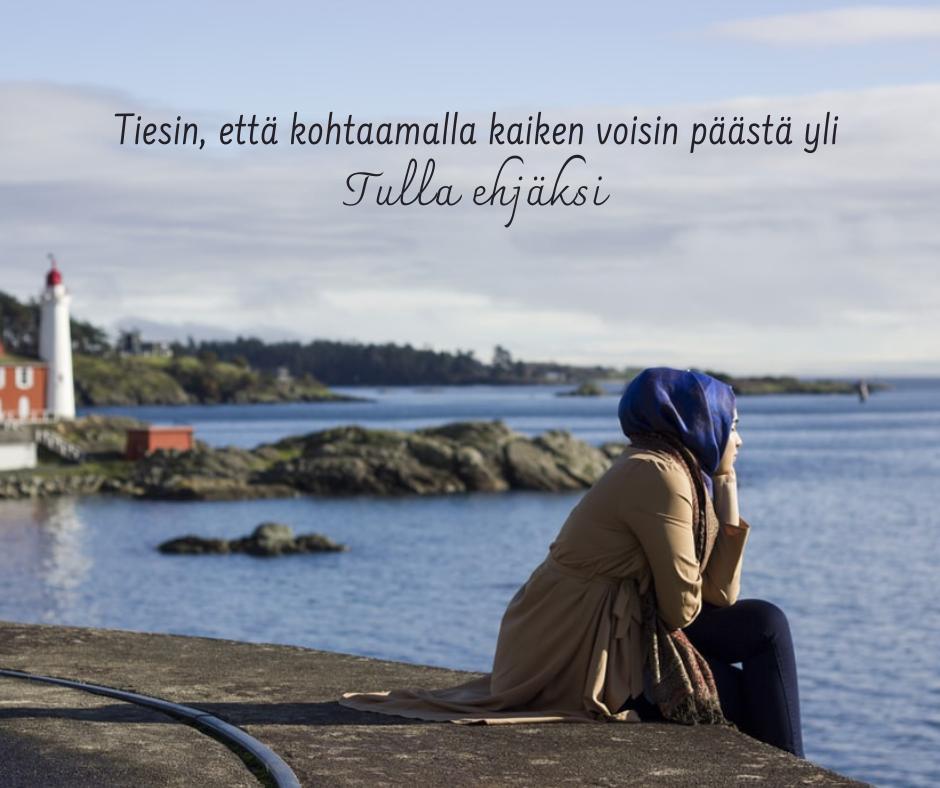 Ehjä_quote